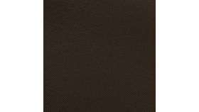 """Image of a 17""""X17"""" Polyester Chocolate Napkins"""