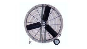 """Image of a 36"""" Floor Fan"""