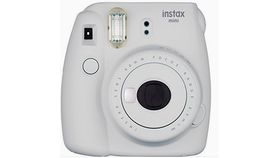 Image of a Instant Camera