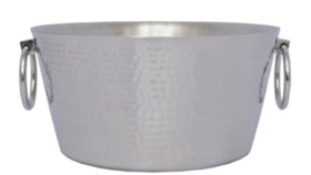 Image of a 12 Qrt Ice Bucket