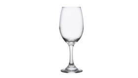 Image of a 13 oz Wine Glass