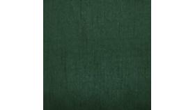 "Image of a 132"" Shantung Hunter Green"