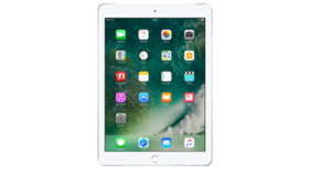 Image of a Ipad Mini