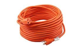 Image of a Extension Cord