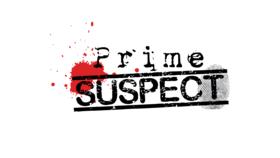 Image of a Prime Suspect