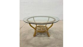 Image of a Auden Coffee Table