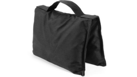 Image of a Sand Bag