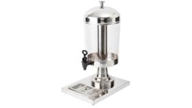 Image of a Beverage Dispenser 2.1 L