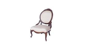 Image of a Anastasia Chair