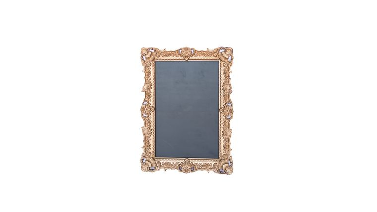Picture of a Camelot Chalkboard