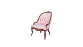 Image of a Anna Chair