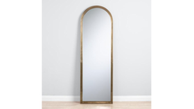 Image of a Archie Mirror