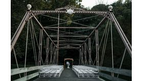 Carillon Park Morrison Bridge image