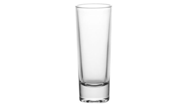 Picture of a Shot Glass 2oz