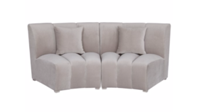 Image of a Bellamy Sectional