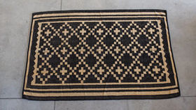 Image of a Black Sage Area Rugs