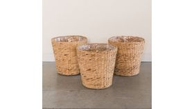 Image of a Trista Baskets