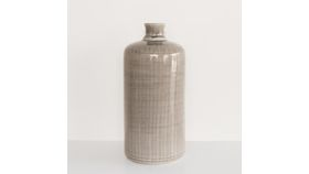 Image of a Moonstone Vase