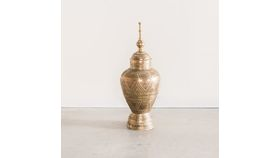 Image of a Moroccan Antique Urns