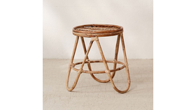 Image of a Beau Side Tables