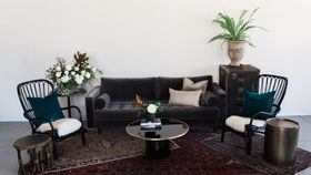 Image of a Adelaide Lounge