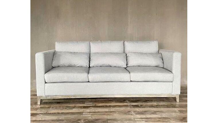 Picture of a Georgia Frame Sofa