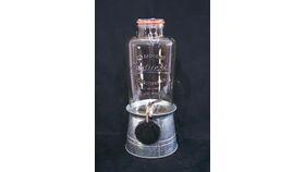 Image of a Drink Dispenser