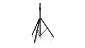 Image of a Speaker Stand
