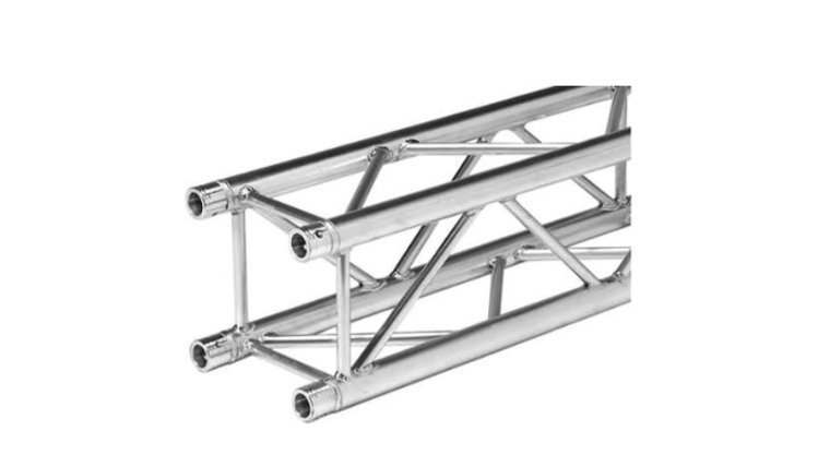 Picture of a F34 - 1 Meter Truss Stand