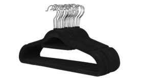 Image of a Hangers