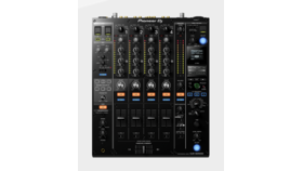 Image of a Pioneer DJM-900 NXS2