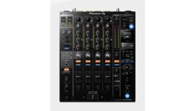 Image of a Pioneer DJM-900 NXS2