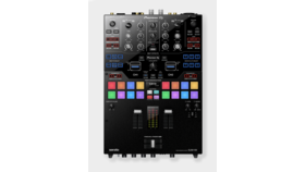 Image of a Pioneer DJM-S9