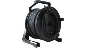 Image of a CAT 5E REEL - 50M (164 FT)