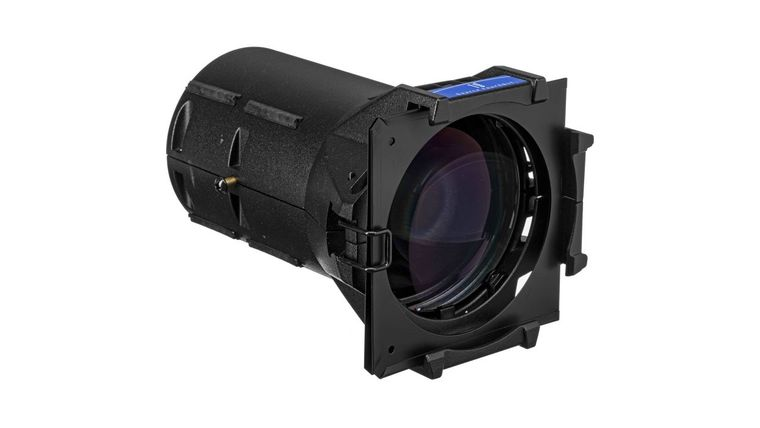 Picture of a 26 Degree Leko Lens