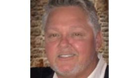 Image of a !Sean Howlett, Owner