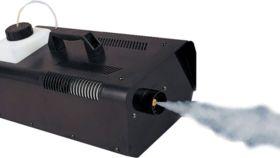Image of a Fog Machine