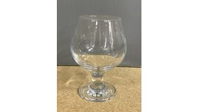 Image of a Brandy Snifter