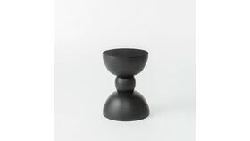 Image of a Bauhaus Side Tables