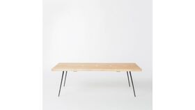 Image of a Nexa Coffee Tables