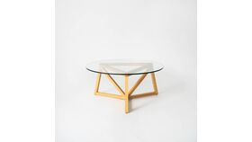Image of a Valorie Coffee Tables