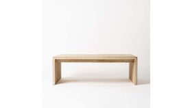 Image of a Merwin Coffee Tables