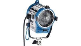 Image of a ARRI 650W Plus Tungsten Fresnel