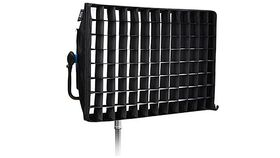 Image of a Arri Skypanel S60 Snapgrid 40°