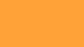 Image of a #35 Yellow-Orange Seamless
