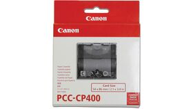 Image of a Canon PCC-CP400 Card Size Paper Cassette