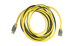 Image of a Extension Cord (25')