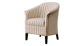 Image of a Courtney Tub Chair