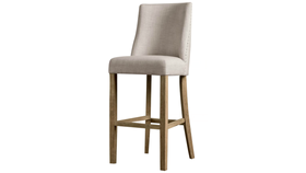 Image of a Amelia Bar Stool