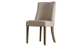 Image of a Amelia Dining Chair